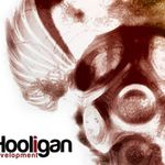 Hooligan Development (Pty) Ltd profile image.