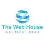 The Web House profile image.