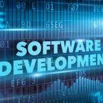 LusterCap Software Engineers profile image.