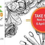 Banting Real Food Market Pretoria profile image.