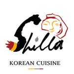 Shilla (Korean Restaurant) profile image.