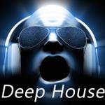 Shiminator_DJ profile image.