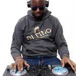 DJ TINO SA profile image.