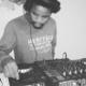 DJ Dash SA logo