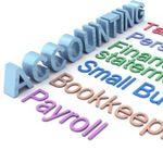 Gateway Accountants INC profile image.