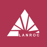 Lanroc Chartered Accountants profile image.