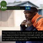 H&H Accountellus  profile image.