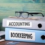 CRDV Consultants Pty Ltd t/a Radfin Bookkeeping Services profile image.