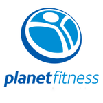 Planet Fitness profile image.