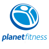 Planet Fitness profile image