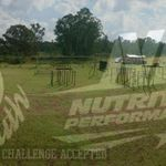 OCT South Obstacle Course Training profile image.