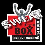 Sweatbox Gym profile image.