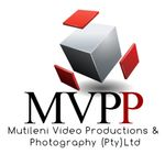 Mutileni video productions and photography profile image.