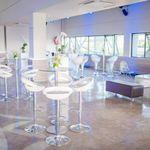 Levelthree Premium Venue profile image.