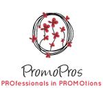 PromoPros profile image.