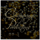 Champagne Productions logo