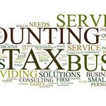 1 Solution Accounting & Tax Services profile image.