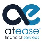 At Ease Financial Services (Pty) Ltd profile image.