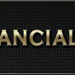 Anderson Financial Services profile image.