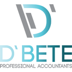 D K N consulting profile image.