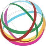 Mutual Intel Business Accountants profile image.