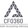CFO360 - Chartered Accountants and Auditors profile image