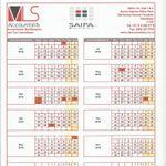 VLS Accountants - PTY LTD profile image.