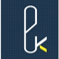 E-Keepers Accounting and Business Solutions logo