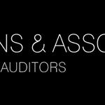 Massyns and Associates profile image.