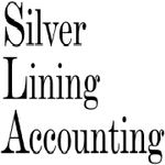 Silver Lining Accounting profile image.