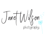 Janet Wilson Photography profile image.