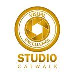 Studio Catwalk profile image.