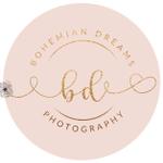 Bohemian Dreams Photography profile image.
