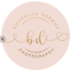 Bohemian Dreams Photography logo