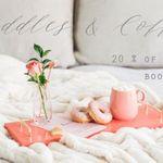 Leandrie du Plessis Photography profile image.