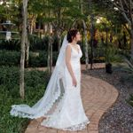 Moonlit Rose Photography profile image.
