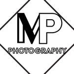 Michael Pretorius Photography profile image.