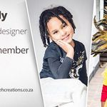 Double H Creations Photography & Graphic Design profile image.