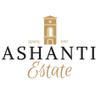 Ashanti Estate profile image