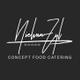 Concept Food logo