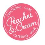 Peaches & Cream profile image.
