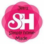 Simply Home - Made profile image.