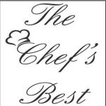 The Chefs Best profile image.