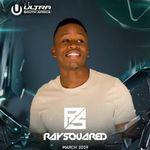DJ RAY² profile image.