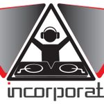 Dj's Incorporated Professional DJS / Mobile Discos profile image.