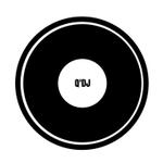 Q'DJ profile image.