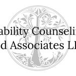 Stability Counseling and Associates LLC profile image.