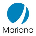 Mariana profile image.