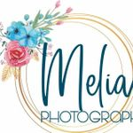 Meliam Photography profile image.