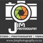 Agape Designs profile image.